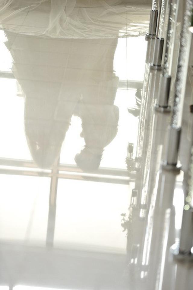 画像: 大ヒット上映中の『8年越しの花嫁』を書籍で読んでみました☆
