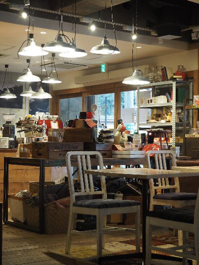 画像: 【自由が丘】子連れランチにおすすめのインスタ映えするカフェ☆