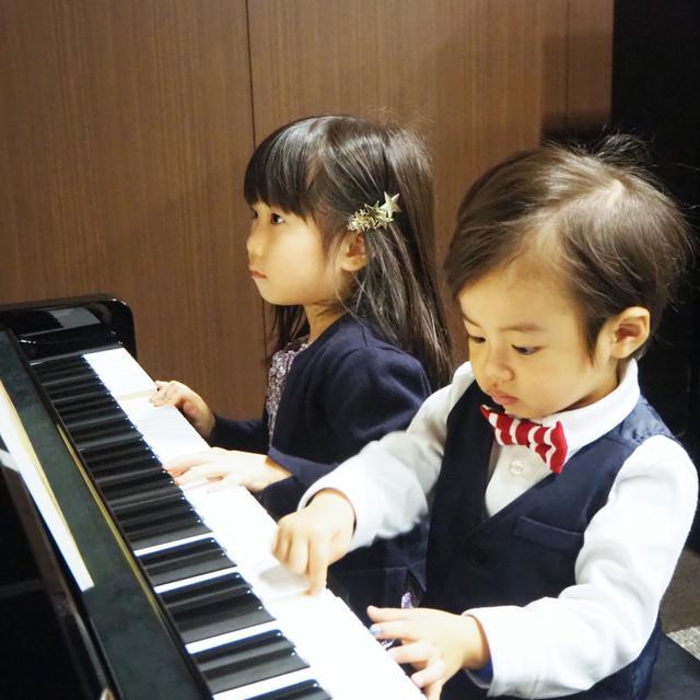 画像: ピアノもこんなに進化している!ヤマハ(YAMAHA)の「トランスアコースティックピアノ」☆