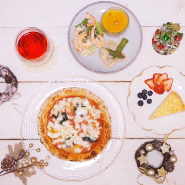 画像: 【時短・簡単】安心安全な食材を使っておもてなしテーブルコーディネート☆