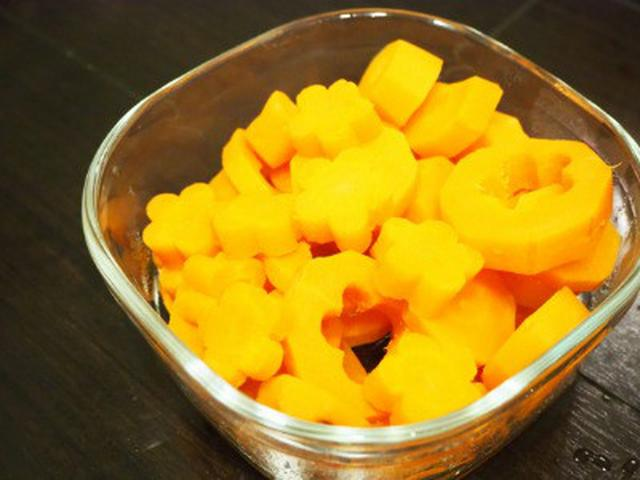 画像: 【常備菜】FARMERS MARKETで購入した新鮮野菜を簡単調理☆