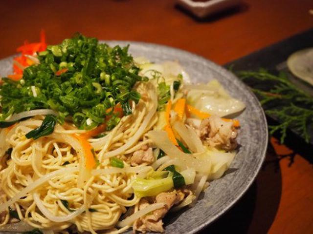 画像: 東京で九州の新鮮食材を堪能できるお店を発見!「博多前炉ばた 一承」☆