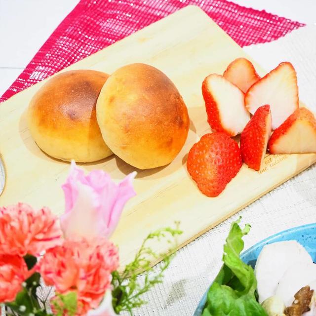 画像: 話題の糖質制限ダイエット・糖類0を可能にした話題の大豆全粒粉パン『ピュアゼロ』☆