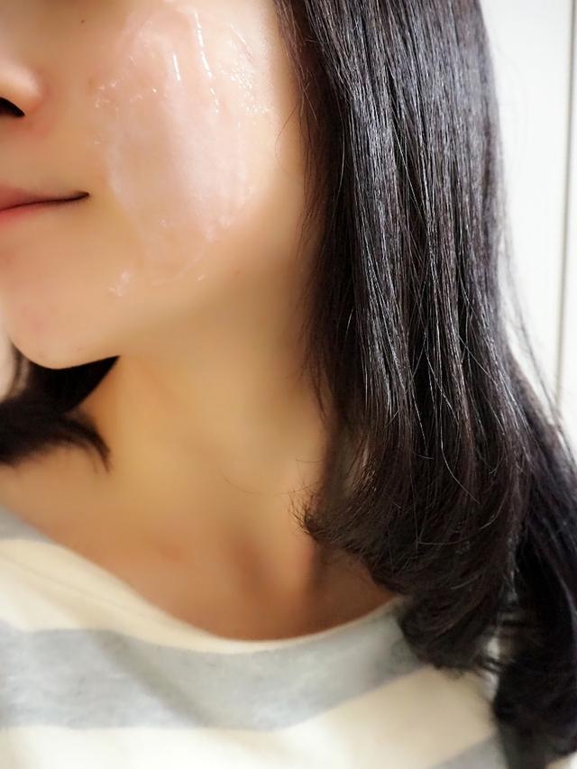 画像: 【スペシャルケア】毛穴の黒ずみが気になる方に「炭酸パック スパオキシジェル」でおうちエステ☆