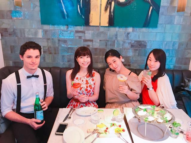 画像: 【恵比寿】自慢できるお店をおさえておこう!CAFE GITANE(カフェ・ジタン)☆