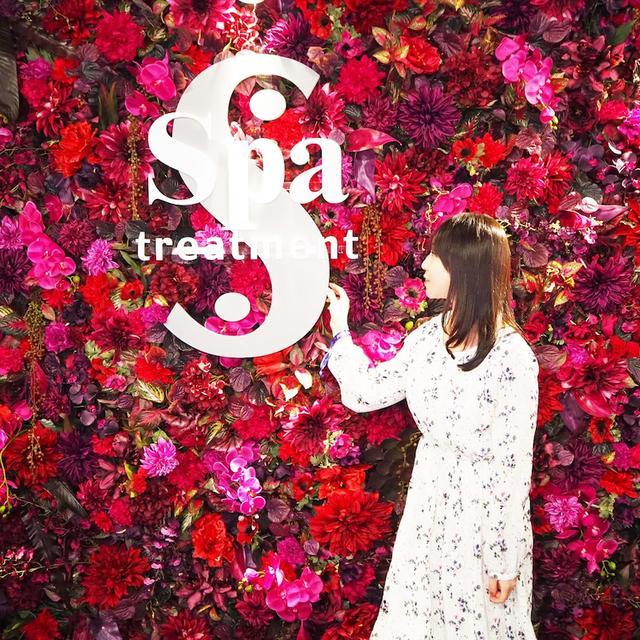 画像: 世界最大級の美容フェスティバルで日本初開催のBeautyconへ☆