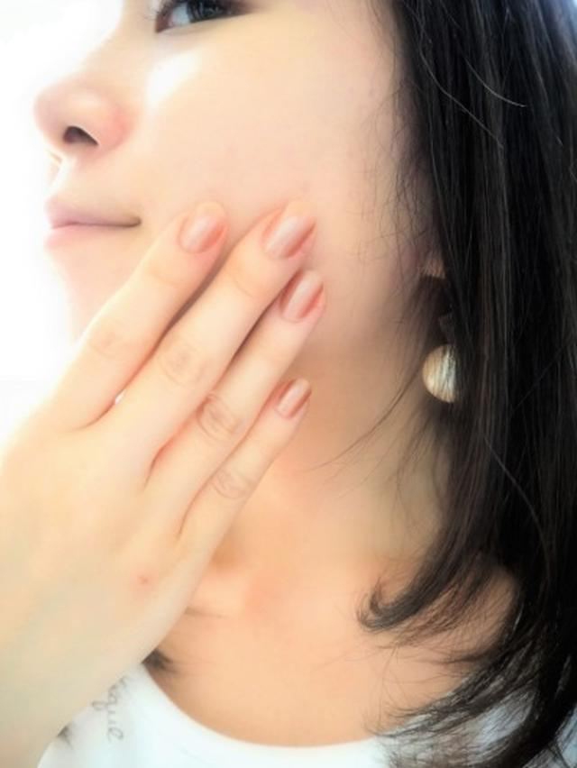 画像: 【おこもり美容】コスメデコルテの新商品・ホワイトロジスト ブライト コンセントレイト☆
