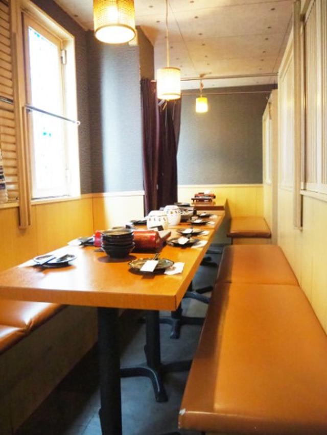 画像: 新宿でサクッと飲みたい時は「古民家風個室ともつ鍋 神兵衛 新宿店」へ☆