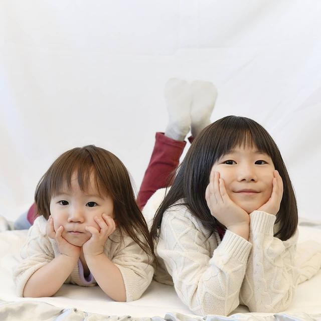 画像: 【無料で記念撮影】誕生日に撮影&バースデーケーキはアナと雪の女王2☆
