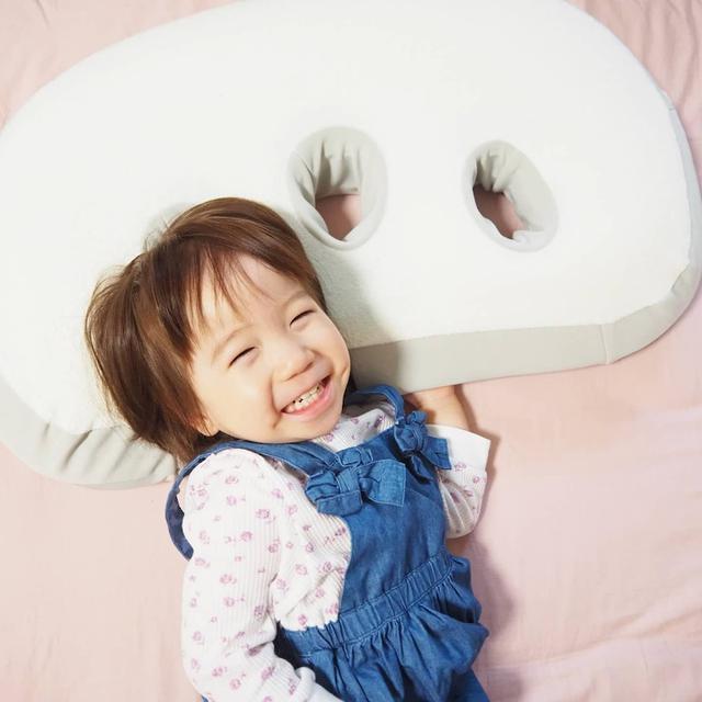 画像: オーダーメイド枕で睡眠の質を高めよう!ネムールのreceptor(レセプター)☆