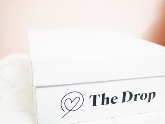 画像: Amazon発のファッションブランド「The Drop」でショッピング☆