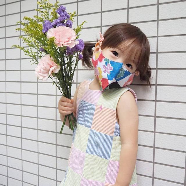 画像: 【除菌・消臭】ヒノキラボのサニタリーアロマミスト&ひのき精油でリフレッシュ☆