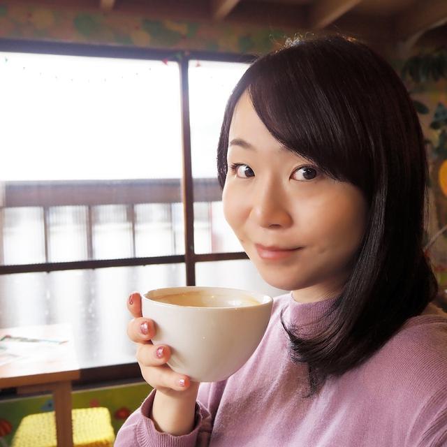 画像: 【デトックス】おなかケア+ 東長崎駅前内科クリニックでチネイザンセラピーを受けてみた☆