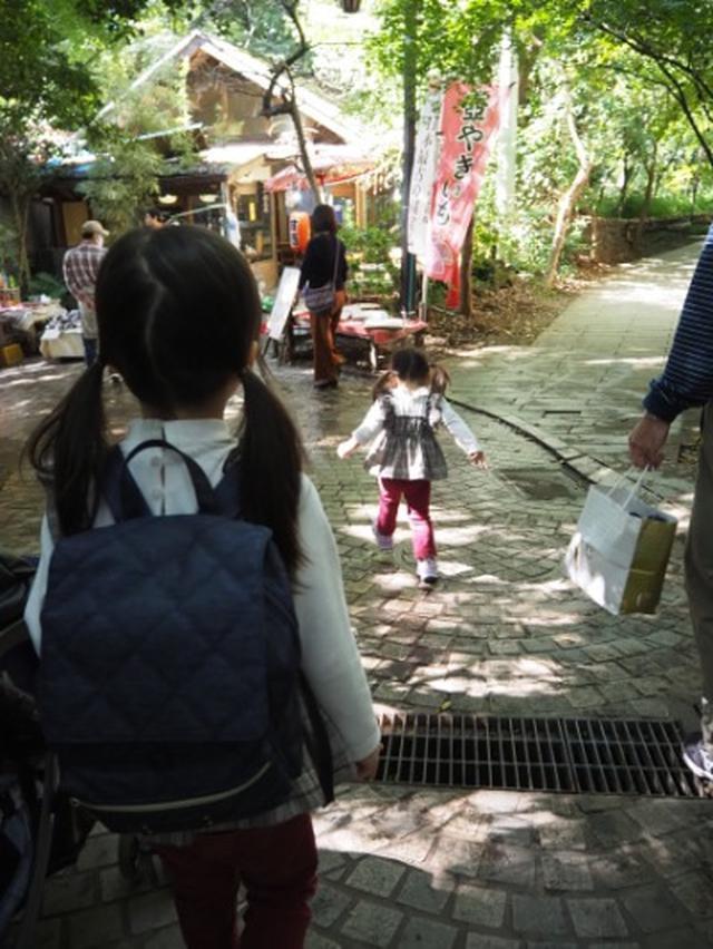 画像: 【おうちごはん・おうち時間】早めの年越しそばは「深大寺」に行った時に買ったお蕎麦で☆