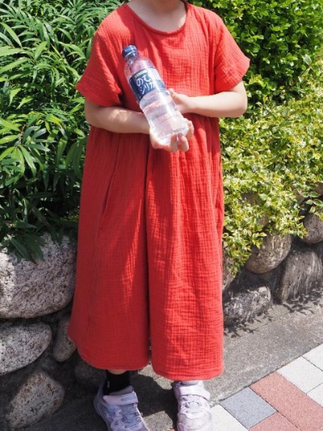 画像: 【美容・ダイエット】霧島連山の天然水のシリカ水「のむシリカ」を毎日の習慣に