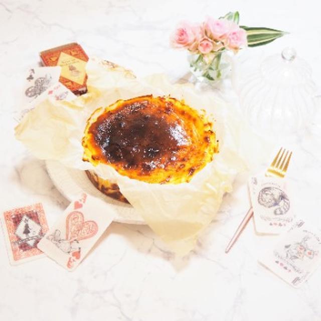 画像: 【お取り寄せスイーツ・おうちカフェ】食べごろは3回?!金沢発のクレバーチーズケーキ