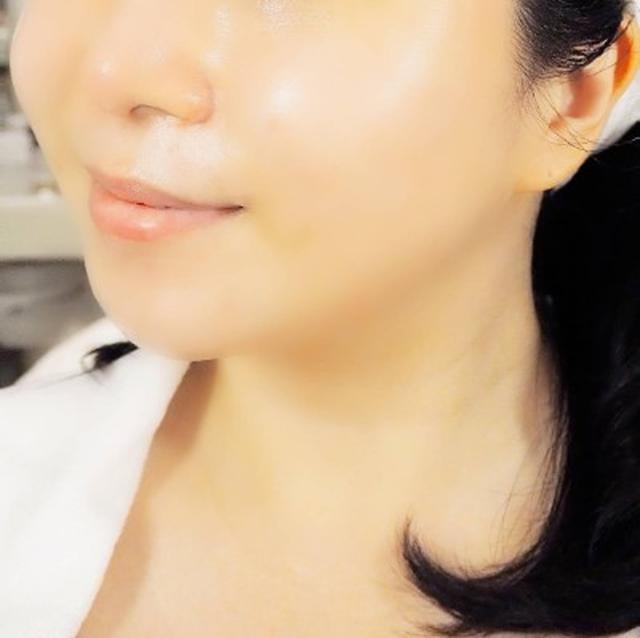 画像: シミを自然にカバー!HAKU ボタニックサイエンス薬用 美容液クッションコンパクト