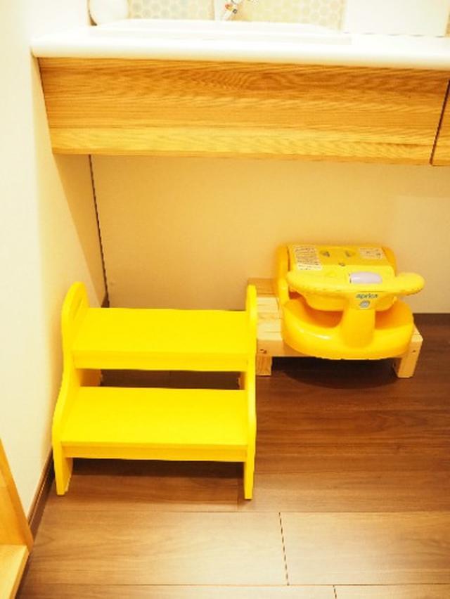 画像: 【子連れ旅行】エンゼルグランディア越後中里のグランモリィは赤ちゃん連れでも安心!