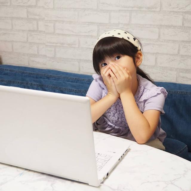 画像: 【おうち英語】家族みんなで使えるオンライン英会話「クラウティ 」