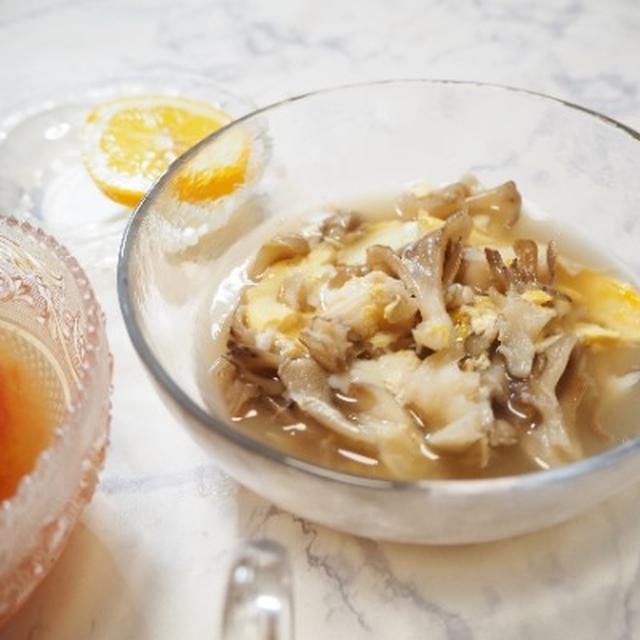 画像: 【お取り寄せグルメ・おうちごはん】eatime chef ミールキットで手軽にプロの味を再現!
