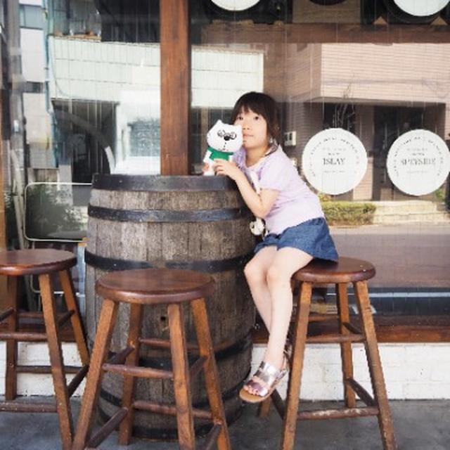 画像: 【東京グルメ・東京観光】多摩の魅力発信プロジェクトのアンバサダー