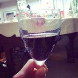 画像: ミディアムボディです♪  大晦日ですから~(*´∀`) www.instagram.com