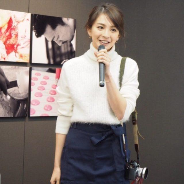 画像: Cafe de AIKU〜Sweets Photo Lovers〜♡明日から開催!