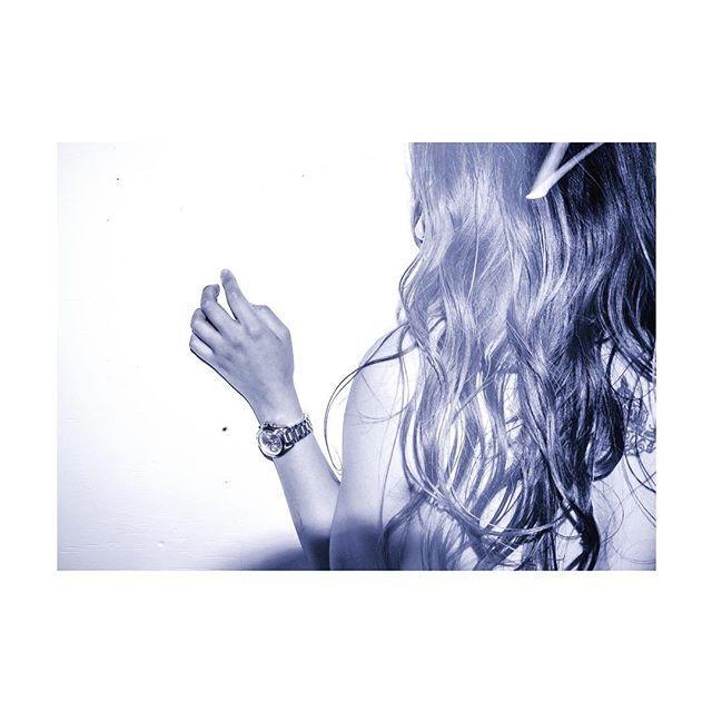 画像: あーっという間に夏終わる #夏の終わり#思い出#2016夏#撮影#寂しげな背中#horry#summer#instagood#instapic#f4f#l4l www.instagram.com