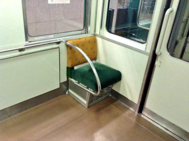 画像: 出典: ennori.jp