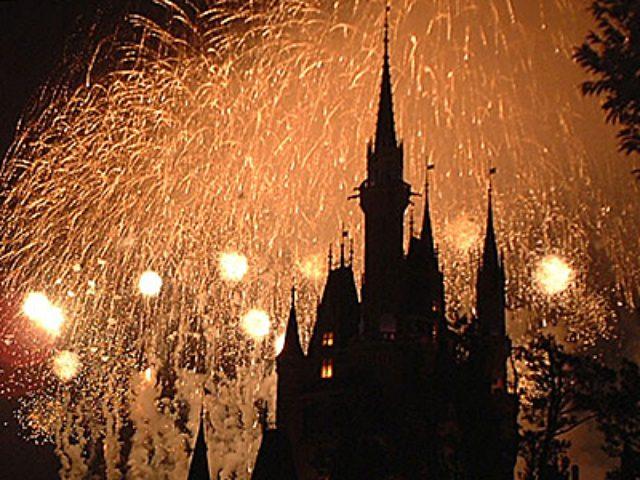 画像: 出典: www.willtour.com
