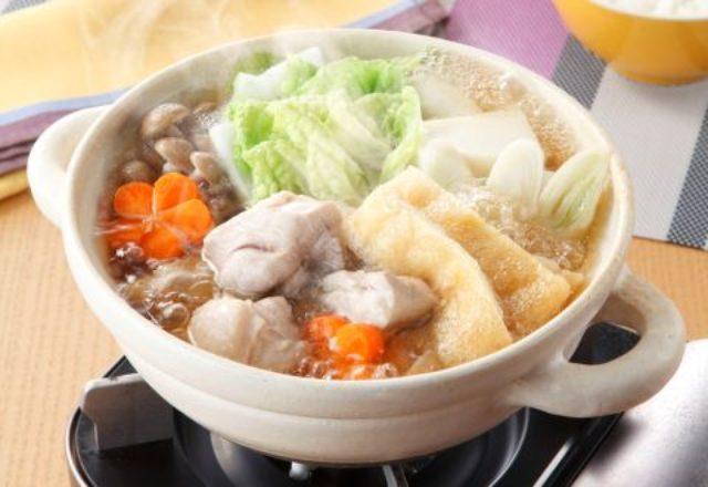 画像: 出典: ebarafoods.com