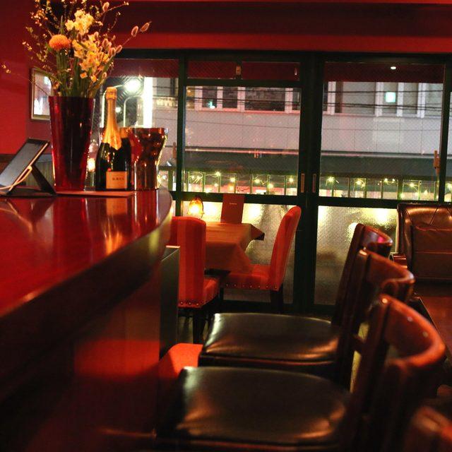 画像2: 出典: bar-navi.suntory.co.jp