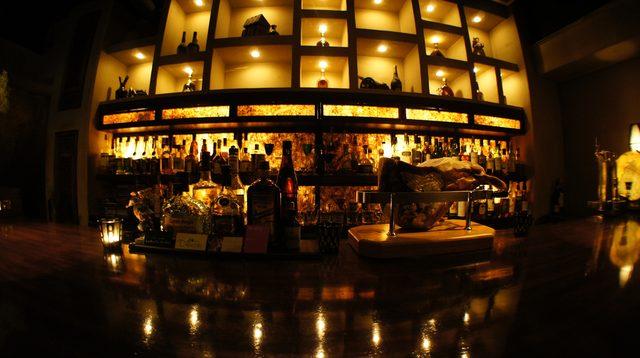 画像1: 出典: bar-navi.suntory.co.jp