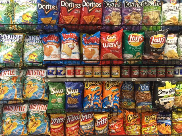 画像3: カラフル&ダイナミック!楽しすぎる海外のスーパー!