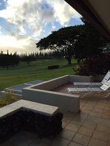 画像1: 大人のシングルス。マウイ島で過ごす、極上のひとり時間。