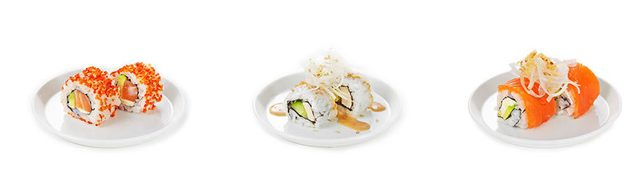 画像1: 出典: tumami-sushiro.com