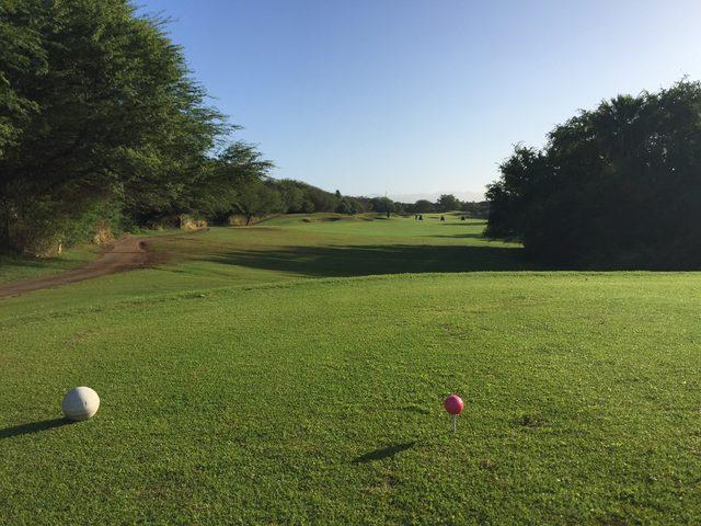 画像: 一度は行くべき!【おひとりさまゴルフ】体験してきました!