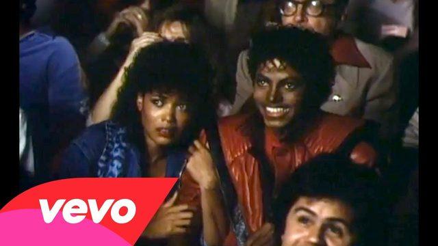 画像: 黒人音楽を世界的なブームに押し上げたマイケル・ジャクソンの凄み