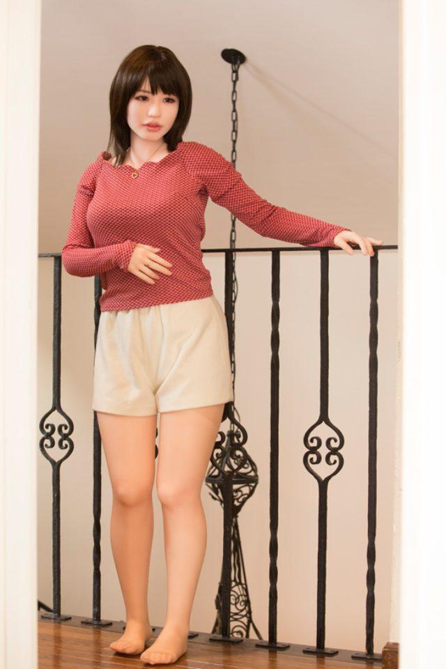 画像2: www.orient-doll.com