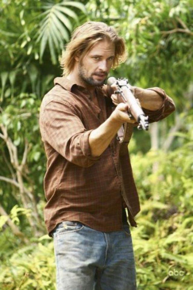 画像2: www.imdb.com
