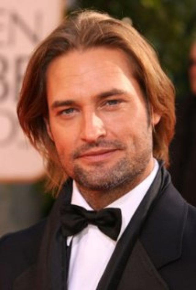 画像1: www.imdb.com