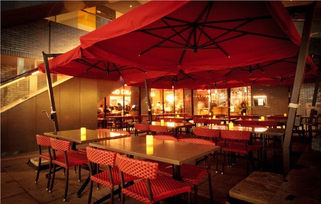 画像4: riogrande.createrestaurants.com