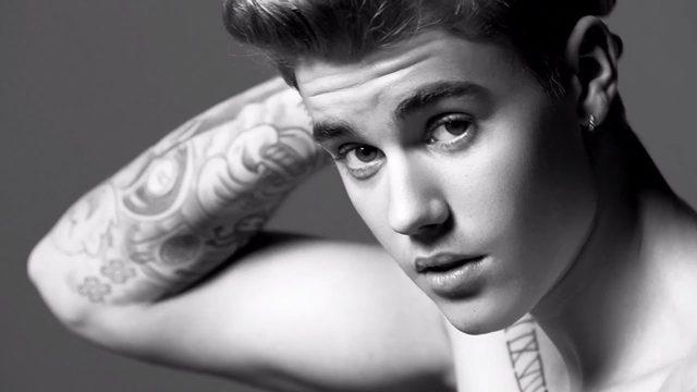 画像6: 身体中のタトゥーが印象的!Calvin Klein CMのマッチョなsexy男性の正体は…?