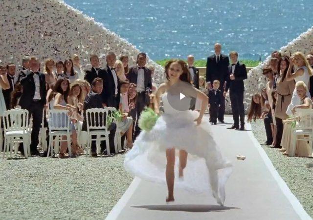 画像9: ナタリー・ポートマンの魅力が爆発する〜ディオール・フレグランスCMがエレガントすぎる。