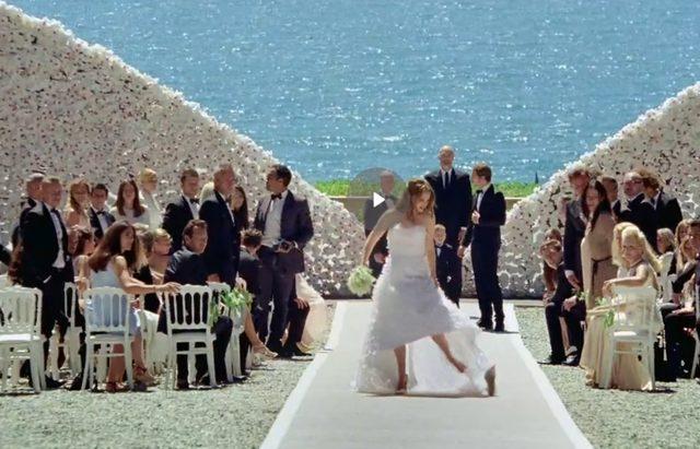 画像8: ナタリー・ポートマンの魅力が爆発する〜ディオール・フレグランスCMがエレガントすぎる。