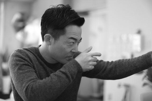 画像1: 【Singlesな男たち】芸者東京エンターテインメント株式会社 代表取締役 CEO/ファンタジスタ 田中泰生氏