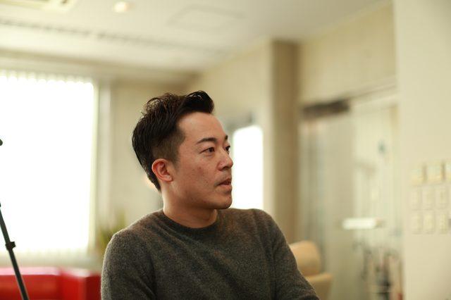 画像8: 【Singlesな男たち】芸者東京エンターテインメント株式会社 代表取締役 CEO/ファンタジスタ 田中泰生氏