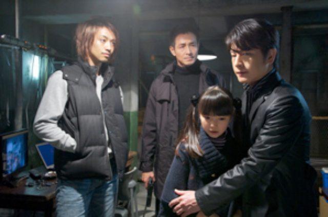 画像: http://www.tv-asahi.co.jp/aibou_10/story/0010/img/3.jpg
