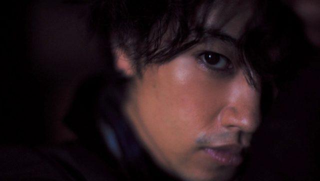 画像: TAKUMI SAITOH OFFICIAL SITE http://www.saitoh-takumi.jp/port/