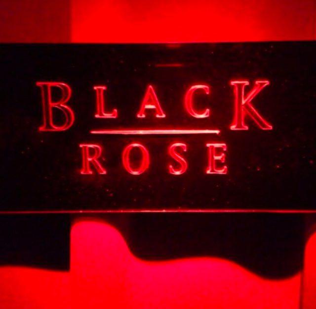 画像1: BLACK ROSE Twitter twitter.com